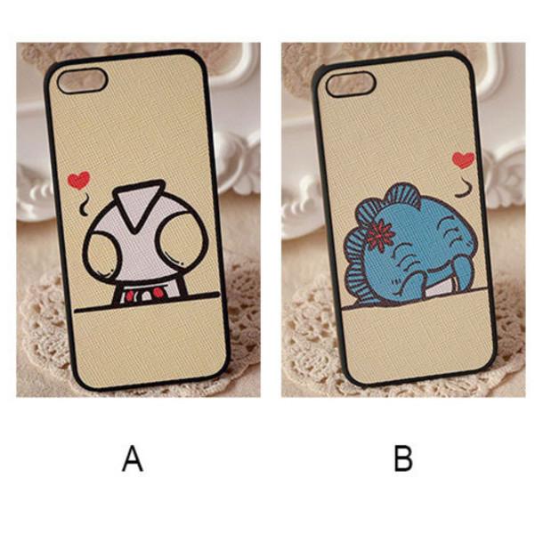 jewels iphone case fashion