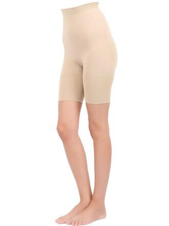 body beige underwear