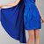 Cobalt One Shoulder Sheath New Year Eve Dress KSP034 [KSP034] - £97.75 : Cheap Prom Dresses Uk, Bridesmaid Dresses, 2014 Prom & Evening Dresses, Look for cheap elegant prom dresses 2014, cocktail gowns, or dresses for special occasions? kissprom.co.uk offers various bridesmaid dresses, evening dress, free shipping to UK etc.
