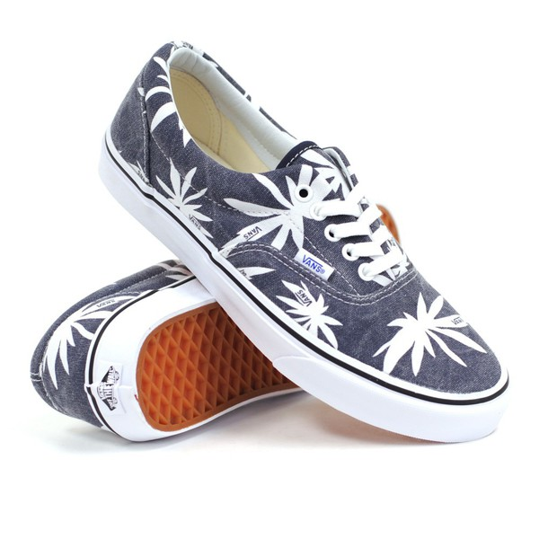 vans era van doren palm skate shoes