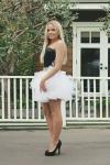 Style: 7189 - Ashley Benson -