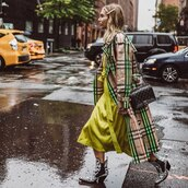 shoes,boots,snake print,ankle boots,snake print ankle boots,midi dress,coat,checkered,shoulder bag