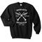 Hogwarts quidditch sweatshirt - mycovercase.com