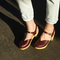 Clog sandals for women - heeled clog sandals | maguba