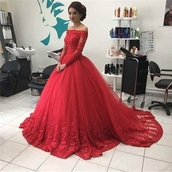 dress,a lines,half sleeve,sweet 16 dresses dress,bandage,lace up,knee-length,v-neck scoop,dark red,homecoming dress,a line homecoming dress,half sleeve homecoming dress,knee-length homecoming dress,lace-up homecoming dress,bandage homecoming dress,v neck homecoming dress,excellent,homecoming dress half sleeve,a lines homecoming dress,sweet 16 dresses,dark red homecoming dresses,laced up homecoming dresses,bandage homecoming dresses,knee-length homecoming dresses