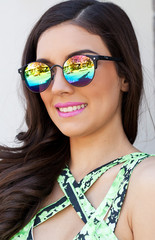 sunglasses shop online  Ivy Sunglasses