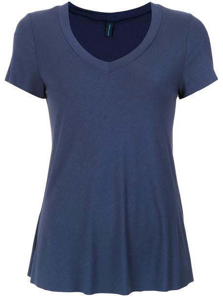 Lygia & Nanny t-shirt shirt t-shirt women spandex top