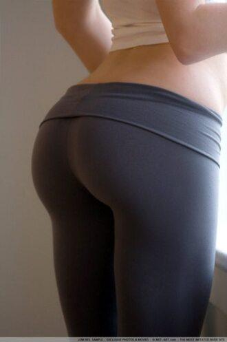 yoga pants yoga leggings fitness workout leggings gym sports shoes sports leggings black leggings