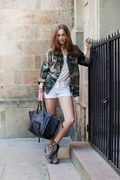 flat,low heels,caroline,brown shoes,shoes