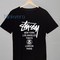 Stussy world tour awesome tshirt tanktop sweatshirt hoodie unisex