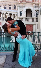 ice blue prom dress,shoes,aqua,sparkle,gems,prom dress,long prom dress,jems,prom,light blue,baby blue dress,rhinestones,dimante,gorgeous,bag,clothes,aqua dress,blue dress,diamonds,fancy,perfection,pink,2014,full length,forever,hill,model,heart,ball,sequins,teal dress,jewels,sparky,long,blue prom dress,blue sparkly prom dreass,diamond dress,dress,v neck,halter neck top,baby blue,blue rhinestone,low back,turquoise,homecoming dress,beautiful prom dress,blue sparkles,sparkles on the top,tank straps,gemstone,straps,chiffon,sequin dress,bling prom dress,light blue dress,twitter,turquoise dress,sleeved prom dress,prom gown,long sleeve dress,blue long prom dress,long blue prom dress,mermaid,form fitting,mermaid prom dress,brand,designer,colorful,blue mermaid style,where did u get that,i need it for prom help,sparkly dress,sky blue,baby blue promdress gold,tiffany blue,belt,dress for girls,girls clothing,girls dress,cheap prom dress,blue,silver,prom blue long dress,rhinestones dress,sexy prom dress,hair accessory,elegant dress,fit and flair mermaid aqua dress,homecoming,sequin prom dress,blue evening gowns,cheap long evening dresses,mermaid style evening gowns,mermaid formal dresses,prom mermaid dress,light blue formal dresses,v neck formal dresses,a line plunging v neck prom dresses,long formal dresses online australia,long formal dresses online,long formal dresses australia,cheap long formal dresses,2016 prom dress
