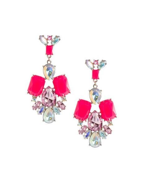 jewels accessory accessories earing jewelries