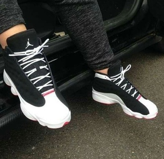 shoes jordan's shoes sneakers
