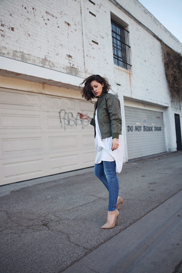 karla's closet jacket dress jeans shoes
