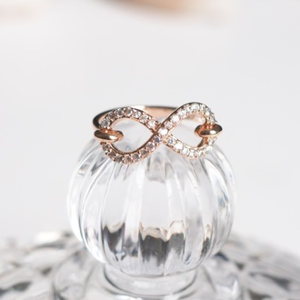 jewels summer summer handcraft knuckle ring ring armor ring engagement ring silver ring rose gold ring rose gold jewelry infinity ring best friends infinity ring bestfriend necklace bestfriend ring