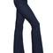 Penelope cotton denim jeans