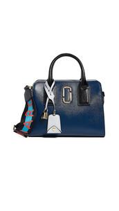 satchel,sea,blue,bag
