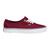 Vans Authentic Sneakers low in Tport/drkshdw