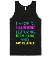 t-shirt,sleep,bedding,tired,funny,pajamas,pillow,blanky,shirt,gift ideas,college,pjamas