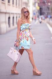 chiara ferragni,the blonde salad,shoes