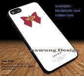 phone cover,cartoon,anime,sailor moon,iphone cover,iphone case,iphone,iphone x case,iphone 8 case,iphone 8 plus case,iphone 7 plus case,iphone 7 case,iphone 6s plus cases,iphone 6s case,iphone 6 case,iphone 6 plus,iphone 5 case,iphone 5s,iphone se case,samsung galaxy cases,samsung galaxy s8 cases,samsung galaxy s8 plus case,samsung galaxy s7 edge case,samsung galaxy s7 cases,samsung galaxy s6 edge plus case,samsung galaxy s6 edge case,samsung galaxy s6 case,samsung galaxy s5 case,samsung galaxy note case,samsung galaxy note 8,samsung galaxy note 8 case,samsung galaxy note 5,samsung galaxy note 5 case