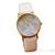 Mens Womens Fashion Retro World MAP Leather Alloy Analog Quartz Wrist Watch B67U   eBay