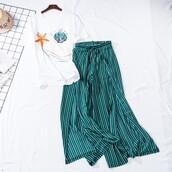 dress,Trendy V-Neck Long Sleeve Sequined Dress For Women,starfish belly ring,summer,shirt,vogue