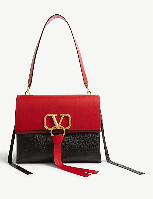 Valentino Bags - Rockstud, shoulder bags & more | Selfridges