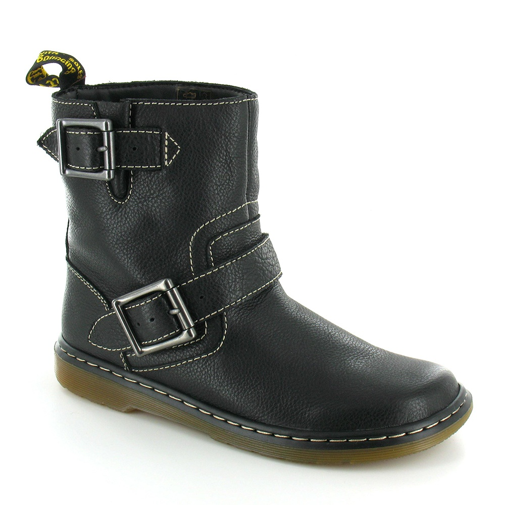 Dr martens boots & shoes for men & women with fast & free uk delivery