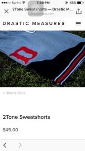 shorts,sweatshorts