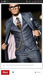 pants,denim,denim vest,menswear