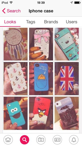 iphone 5 case phone case iphone case adventure time beemo angry birds england