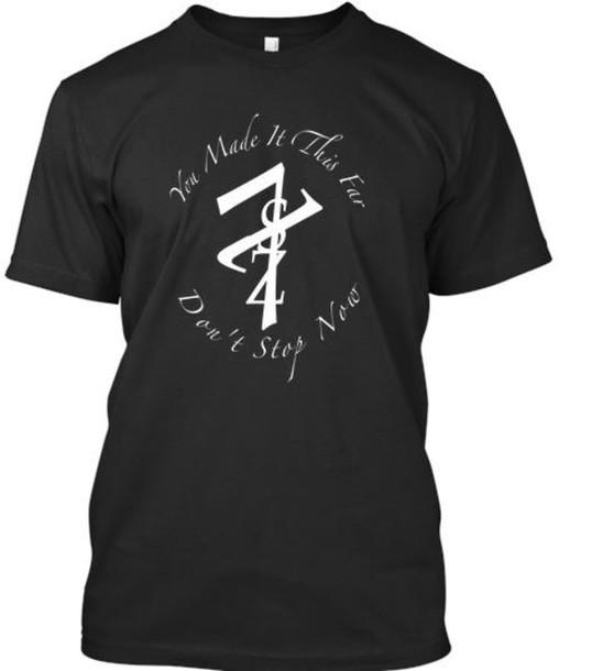 shirt black streetwear brand inde positive message grunge grunge. grunge t-shirt black t-shirt style symbol t-shirt