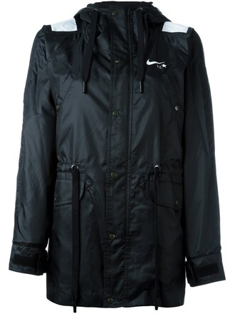 jacket sports jacket black