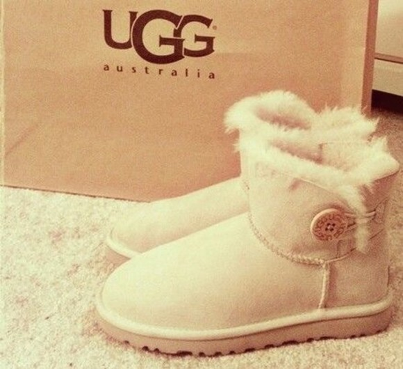 shoes ugg boots uggs boots on sale ugg  boots cheap sale