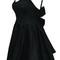 Lola party dress – dream closet couture