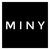 Miny Beauty Cosmetics