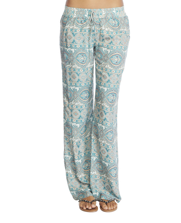 pants paisley pants paisley lazy day