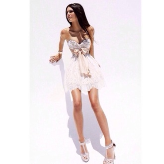 dress kendall jenner shoes
