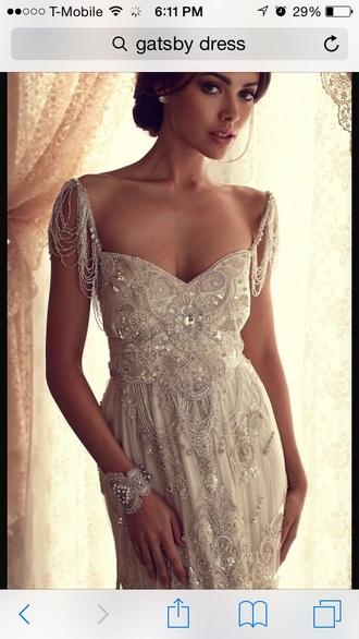 dress gatsby gatsby dress