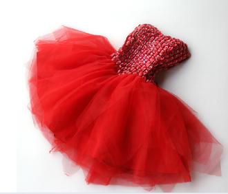 mini dress ball gown red prom dress gorgeous prom dress mini prom dress prom gown ball gown party dresses prom dress
