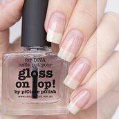 nail polish,nail polish australia,shopping for nail polish,nail art stamping plates