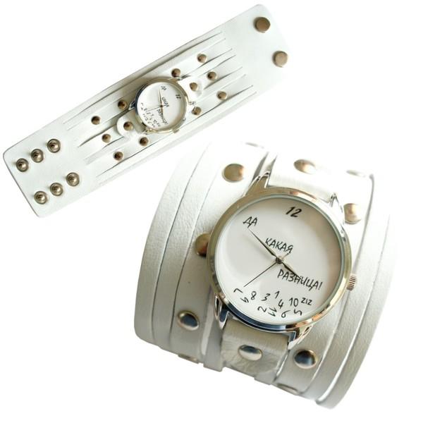 jewels white watch watch ziziztime ziz watch