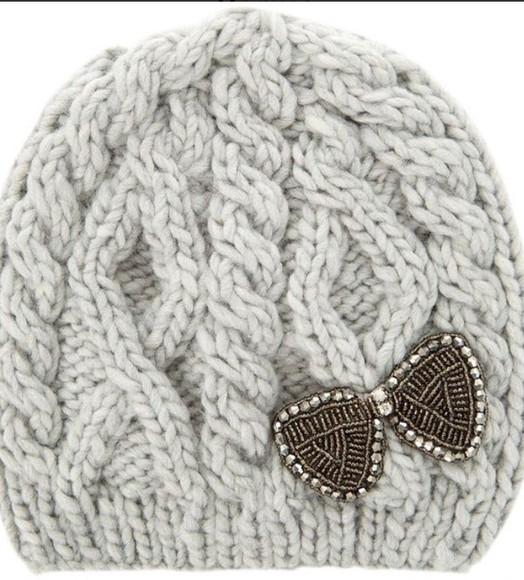 knitwear now jewels
