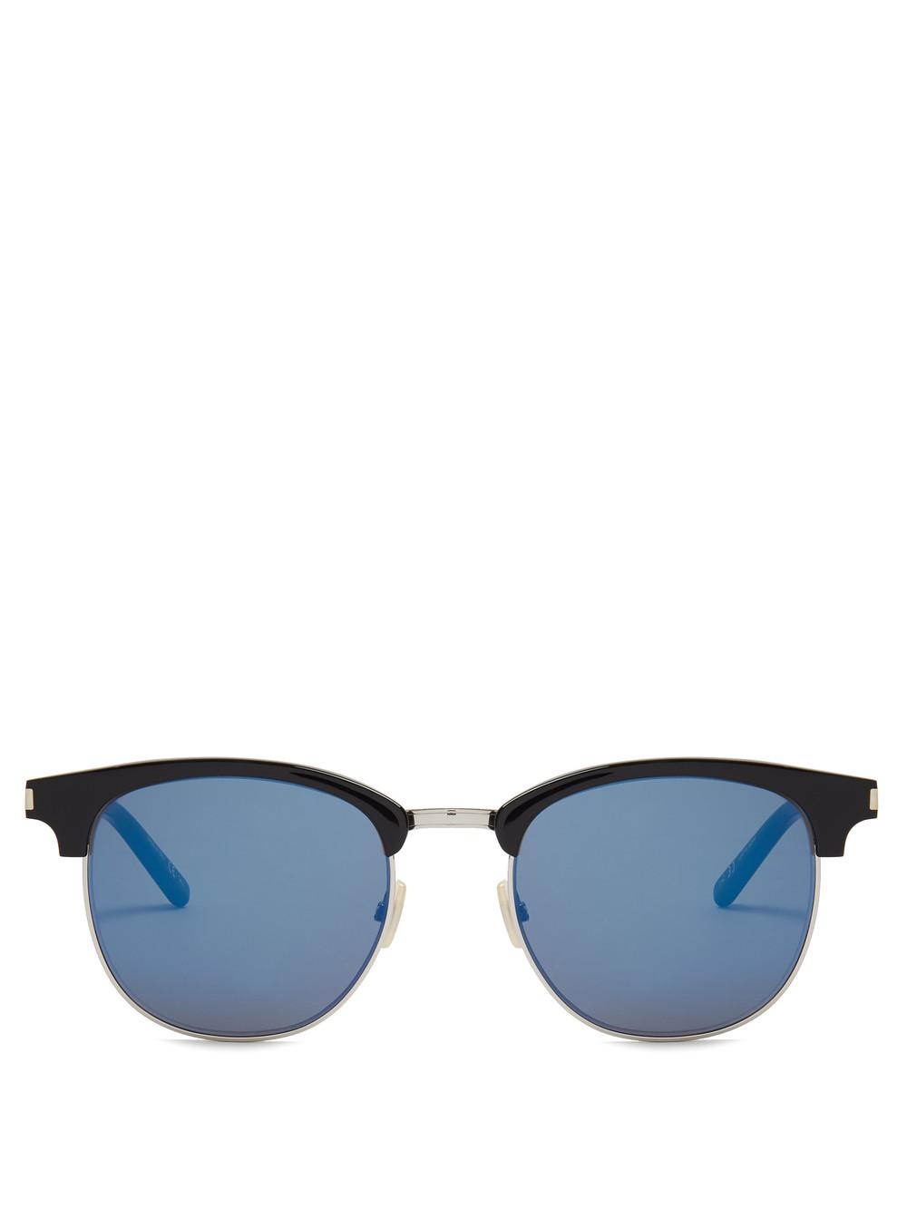 DUCO Mens Sports Polarized Sunglasses UV Protection