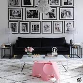 home accessory,tumblr,home decor,furniture,home furniture,living room,sofa,rug,table