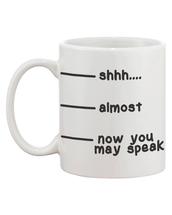 shirt,gift ideas,gift for friend,mug,mug cups,white mugs