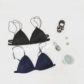 underwear,bralette,silk,lingerie,black lingerie,denim,yokoyaki,love,gift ideas,sleepwear,sexy lingerie,fashion,fashion week 2016,style,silk sleepwear,handmade,lingeriie,sheer,outfit,clothes,garment,boho,stylist,fashion week,trendy,tribe,new balance,new girl,top,topshop,bikini top,make-up,colorful,denim jacket,black,black and white