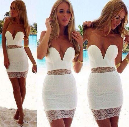Denise Cocktail Dress