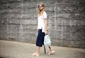 white rabbit dreams,blogger,shirt,shoes